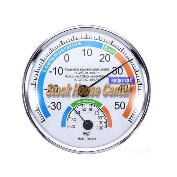 Θερμόμετρο Bang1