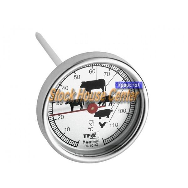 Θερμόμετρο cod.14.1002.60.90