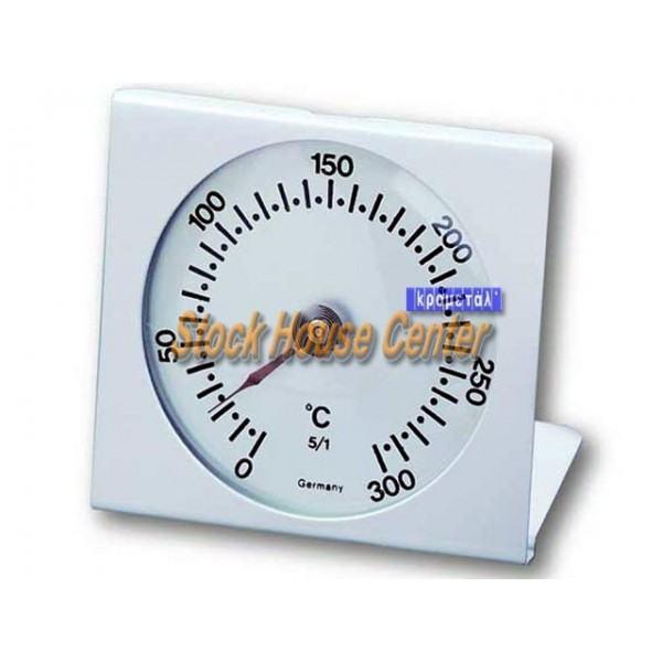 Θερμόμετρο cod.14.1004.60