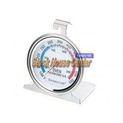 Θερμόμετρο KitchenCraft