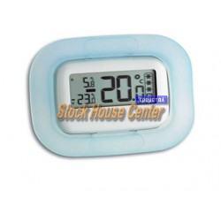Θερμόμετρο cod. 30.1042