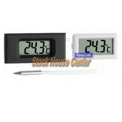 Θερμόμετρο cod. ET-110