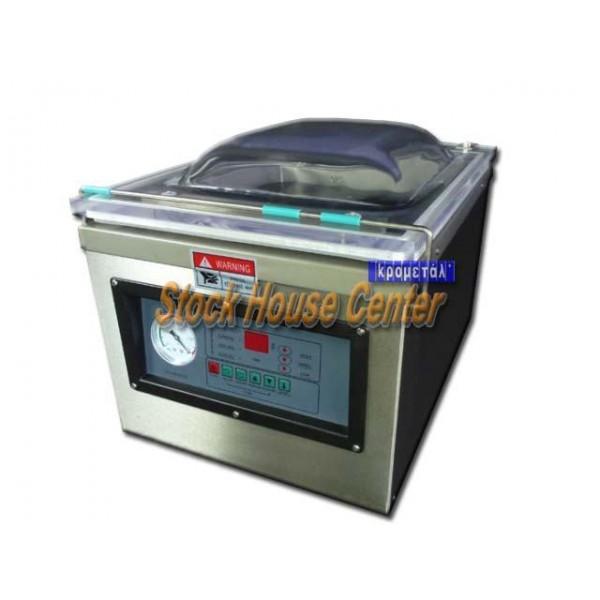 Vacuum DZK-300A