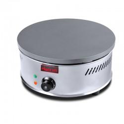 Κρεπιέρα ηλεκτρική  Φ40