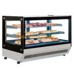 ψυγείο βιτρίνα σάντουιτς GN1200RT