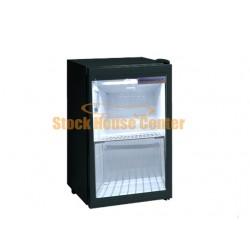 Ψυγείο βιτρίνα Bonner T25