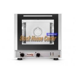 Φούρνος ηλεκτρικός BRIOS 40