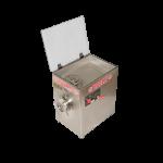 Κρεατομηχανή Ψυχόμενη KR32 4G