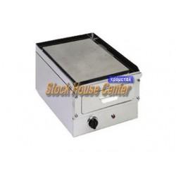 Πλατό ηλεκτρικό ΜM3,5L