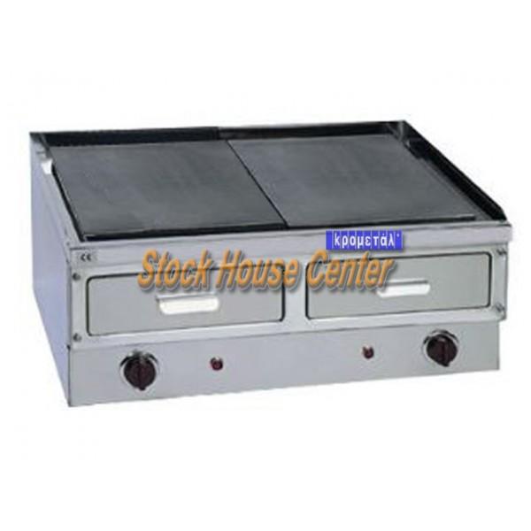 Πλατό ηλεκτρικό MM7L