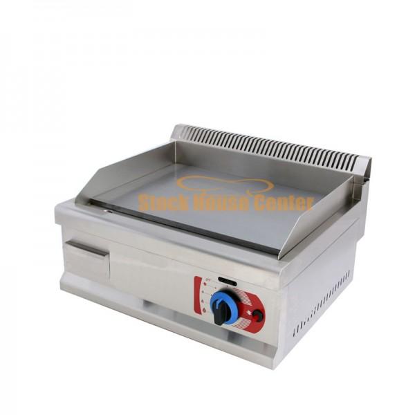 Πλατό αερίου Chef-500G