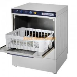 Πλυντήριο πιάτων-ποτηριών με καλάθι 50χ050 ALTRA-50