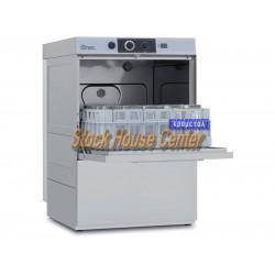 Πλυντήριο Colged SteelTech 34-00