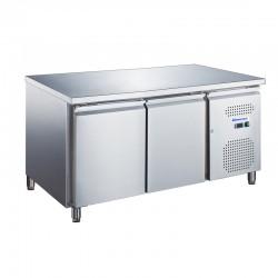 Ψυγείο πάγκος συντήρηση Slim Bonner GM-200S