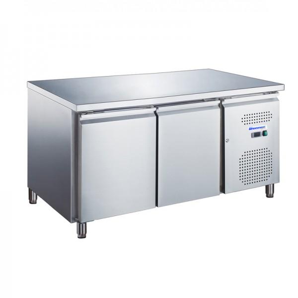 Ψυγείο πάγκος συντήρηση Bonner Slim GM-200S