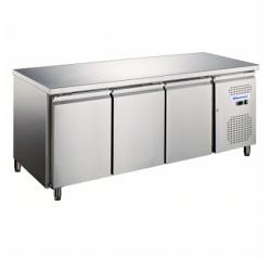 Ψυγείο πάγκος συντήρηση Bonner GM-300