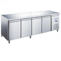 Ψυγείο πάγκος συντήρηση Bonner GM-400