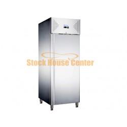 GN600TNV-HC  Ψυγείο θάλαμος συντήρηση Bonner GMT-70
