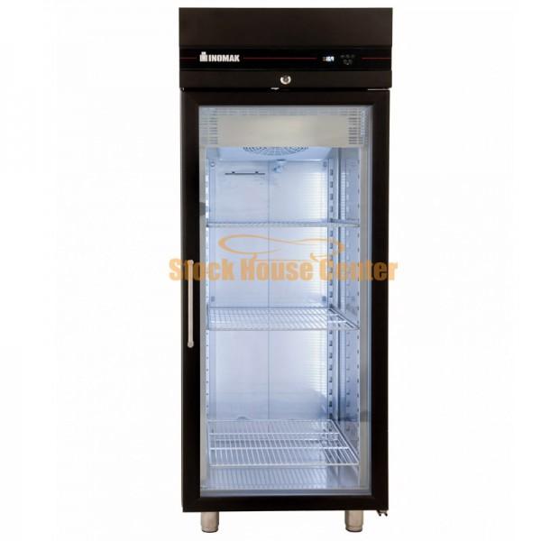 Ψυγείο θάλαμος Κατάψυξη CBSB172/GL