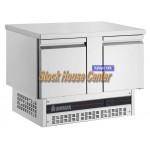 Ψυγείο πάγκος Συντήρηση BPV7300