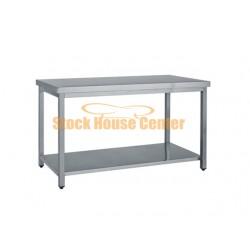 Τραπέζι εργασίας 120x70x86