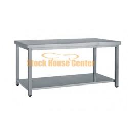 Τραπέζι εργασίας 180x70x86