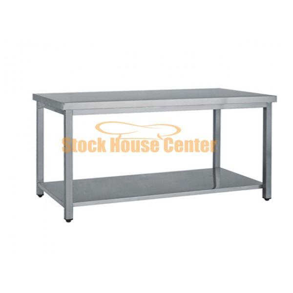 Τραπέζι εργασίας 160x70x86
