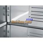 Ψυγείο θάλαμος κατάψυξη UKT-70