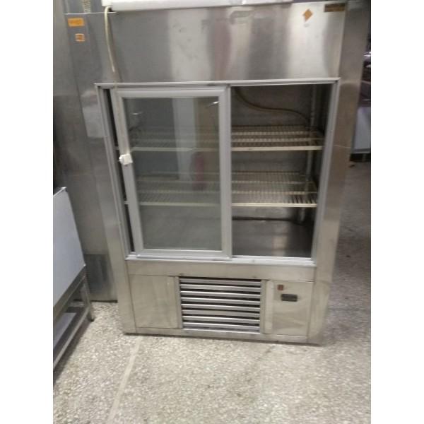 Μεταχειρισμένο Ψυγείο Θάλαμος